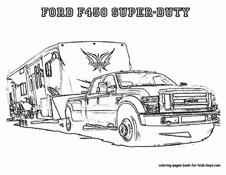 Coloring. Semi Truck Coloring Pages Semi Truck Coloring