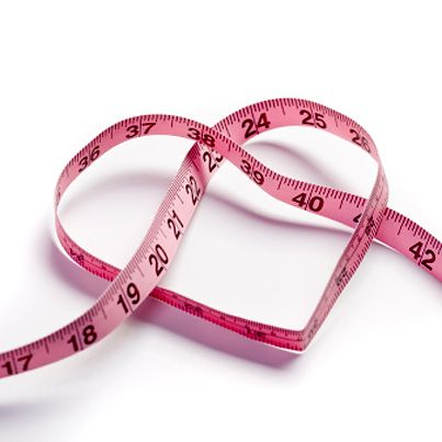 It can be too late to lose weight, mouse study suggests: Losing weight helped younger mice reverse heart damage, but it didn't do much for older mice. What do you think about this study?