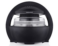 Digital Electric Pressure Cooker - Morphy Richards 48815SA   Creative Housewares