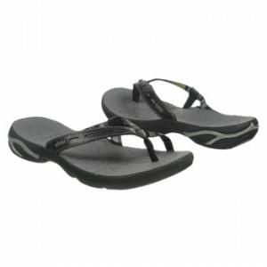 Womens Outdoor Shoes from $26.00 - Deals and Sales at Local or Online Stores