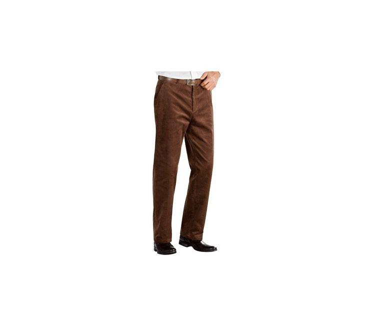 Kalhoty manžestrové | vyprodej-slevy.cz #vyprodejslevy #vyprodejslecycz #vyprodejslevy_cz #trousers