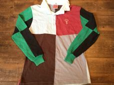 Harlequins Classic Rugby Shirts Vintage Old Retro Rare Rugby Jerseys Online Store