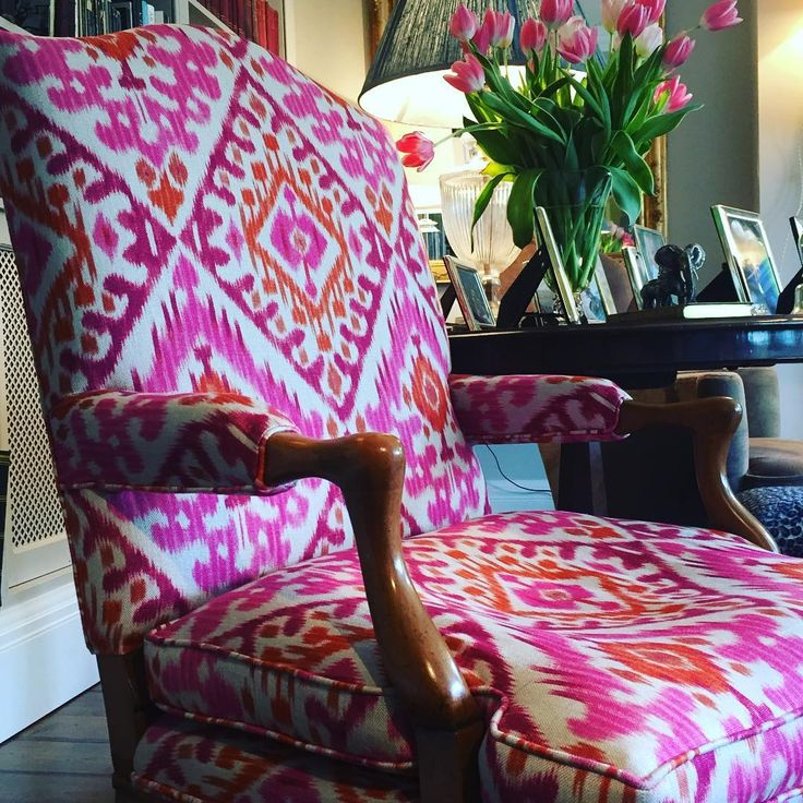 1160 best ❖ Cover Me ❖ images on Pinterest | Armchairs, Couches ...