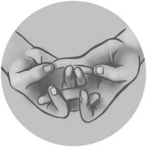 Мудра «Моление о счастье» Ее называют «Королевой среди мудр»! Эта мудра отгоняет от человека негативную энергию, успокаивает и возвышает душу. Ее полезно выполнять, если чувствуешь необходимость поддержки и энергетической подпитки. Утверждают, что эта мудра способна исполнить заветное желание — для этого нужно визуализировать желаемое, когда будешь ее практиковать…