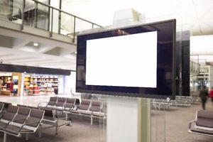 Canada #LAVAL +1 (514) 889-1749 #TOTEM #PUBLICITAIRE #PUB #LED #Quebec #enseigne ... Service , Réseau de Communication Visuel Inc. également connu sous le nom de RCV enseigne LED vous souhaite la bienvenue !  Nous vous proposons des écrans LED / DEL pour l'intérieur ou l'extérieur sur mesure