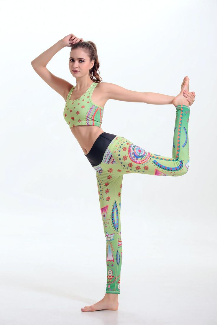 Women s yoga sets sport suit workout clothes female fitness sports - Https Fashiongarments Biz Products Fitness Workout Clothing