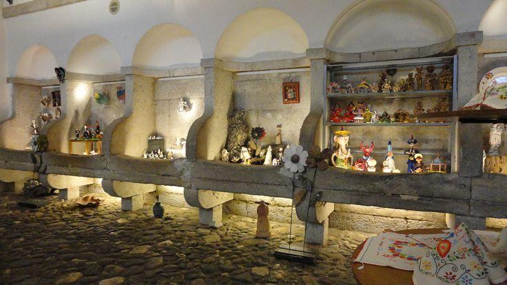 #Shopping a #Lisbona tra vintage, artigianato e leccornie | Capitali Europee