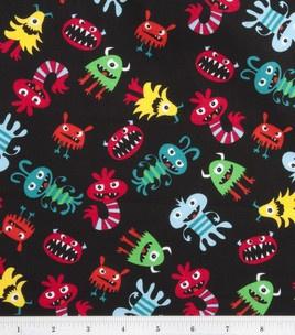 13 best Joann's novelty fabric images on Pinterest | Novelty ... : joann quilting fabric - Adamdwight.com