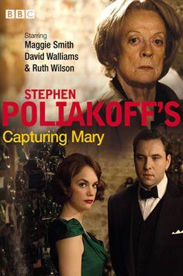 Opowieść Mary (2007)