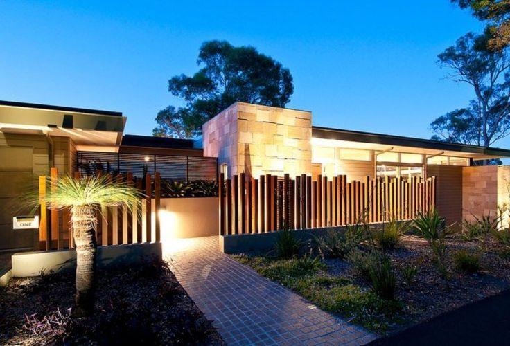 ... de jardin en acier corten de design moderne acier corten en acier