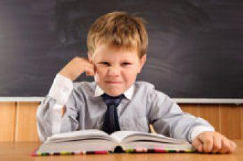 """Après un test d'intelligence passé pour détecter la """"précocité de votre enfant"""", vous vous demandez comment interpréter les résultats ? Éclairages d'Arielle Adda."""