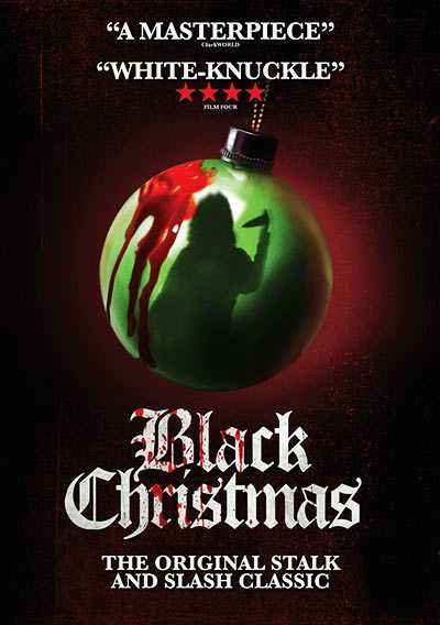25+ best Black christmas movies ideas on Pinterest | Good ...