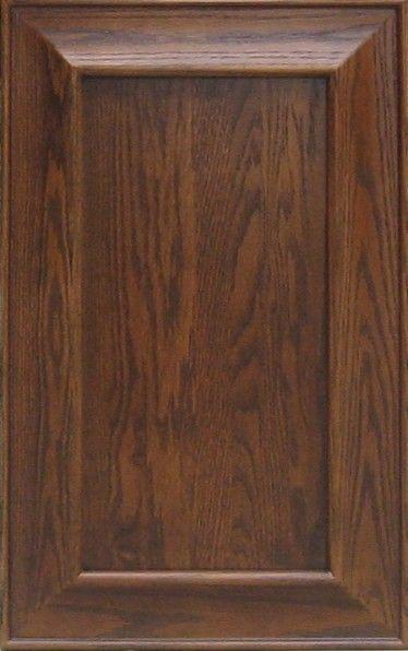 23 best CABINET DOORS images on Pinterest   Cabinet doors, Kitchen ...