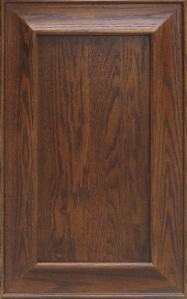 24 Best Images About CABINET DOORS On Pinterest Solid