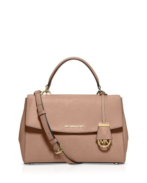 41 best gotta have bags images on pinterest bags fashion handbags rh pinterest com
