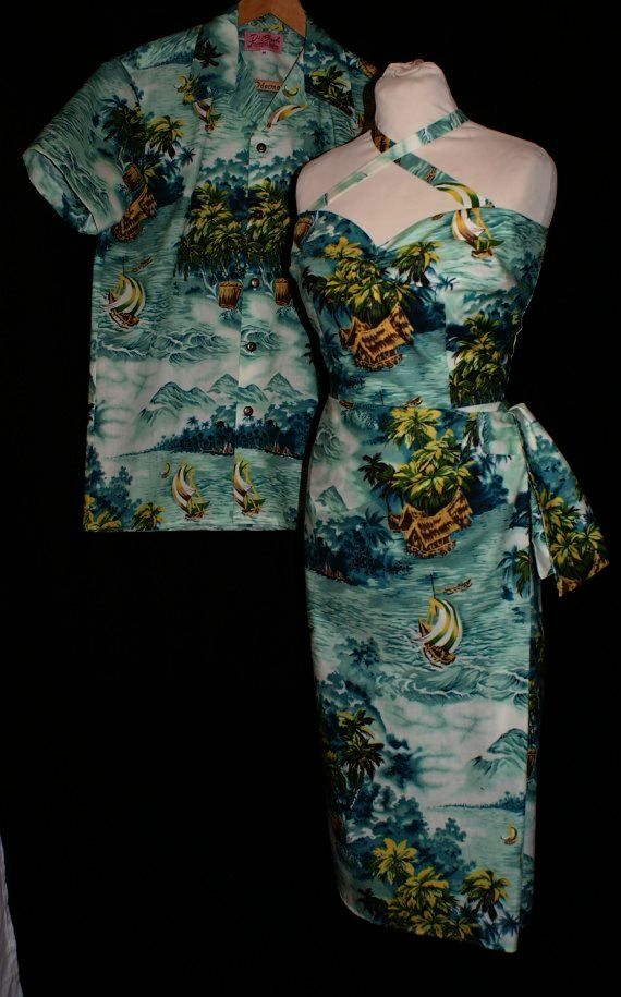 852b4b04 Day Dress Size 16 Prom Dress El Korba | Dresses For All Occasions ...