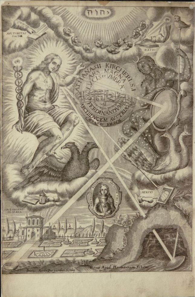 208 best moonshine and alchemy images on pinterest
