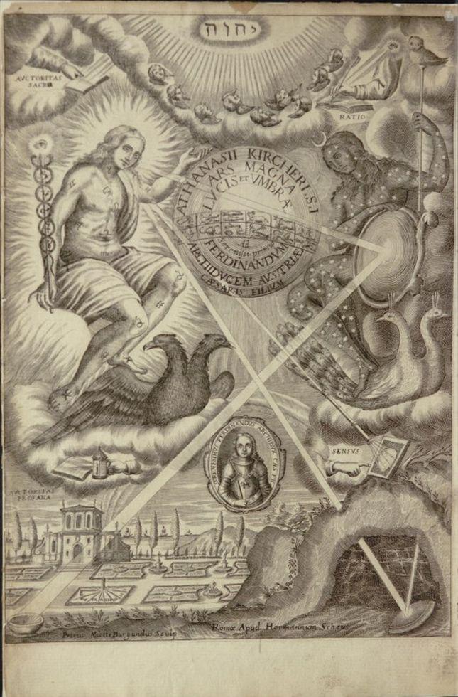 Alchemy:  #Alchemy.