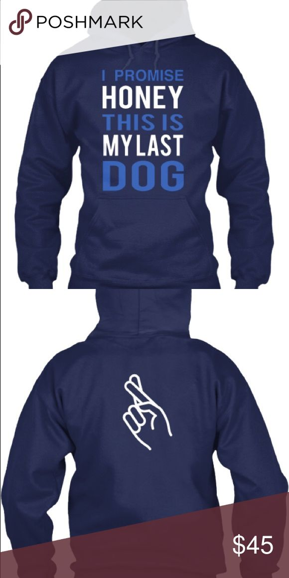 Gear Bubble Woman's Hoodie Cute and funny woman's hoodie for dog lovers  Gear Bubble Tops Sweatshirts & Hoodies