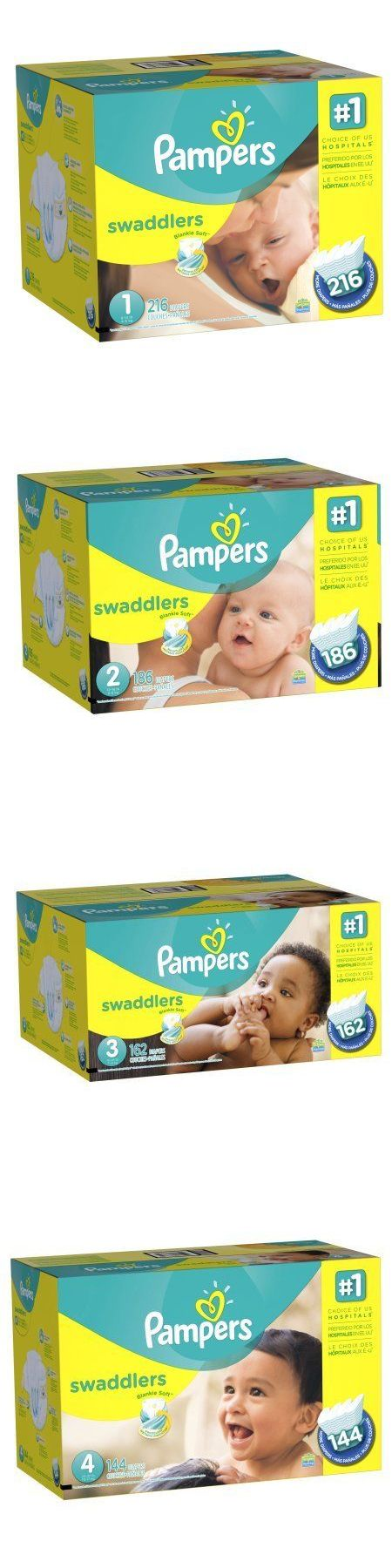 13 Best Oh Baby Images On Pinterest Babys Free Diapers And Infant Sweety Popok Bayi Comfort Gold Tape M 48 Disposable 15559 Pampers Swaddlers Economy Pack Plus Size 1 2 3 4