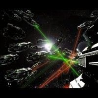 Relentless Assault - (Mastered) by Kin3teK on SoundCloud