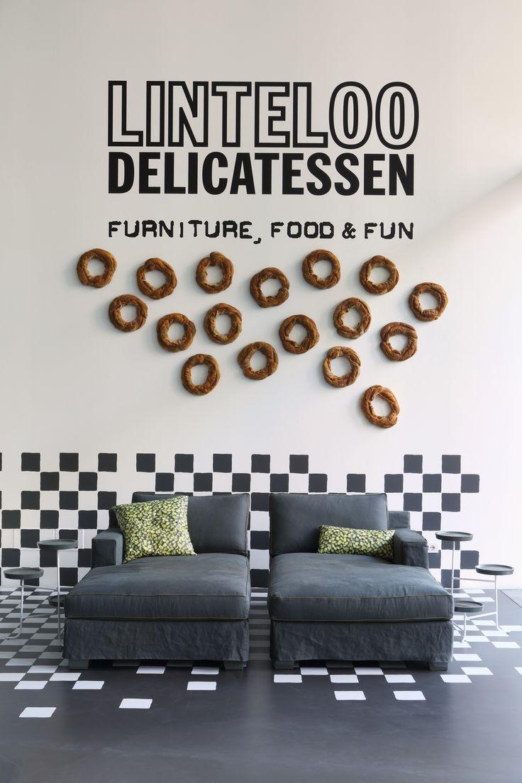 100 best Linteloo feel good studio images on Pinterest | Feel good ...