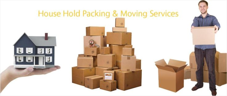 Agarwal packers and movers in Mumbai never delays to conform according to the clients' recommendations. It simply means you never remain devoid of expected results.   #packers #movers #shifting #relocation #agarwalpackersandmovers