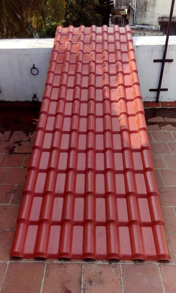 Re Roofing Prices Per Square In 2020 Roofing Sheets Roofing Prices Metal Tile