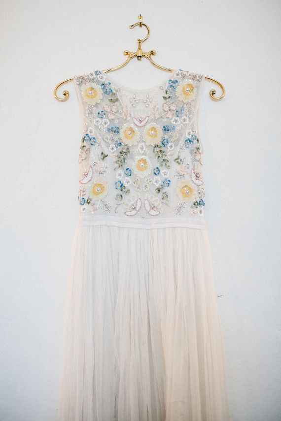 BHLDN wedding dress. this is so so beautiful.