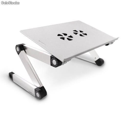 Mesas De Arquitectura Ikea Buscar Con Google Mobiliario Y