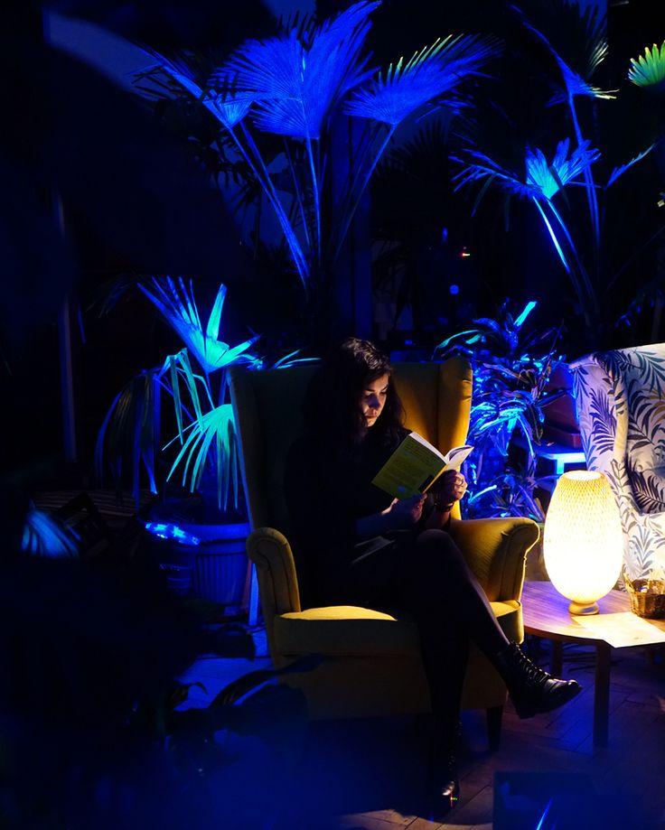 #reader #woman #book #librarian #carturesti #bookspa #verona