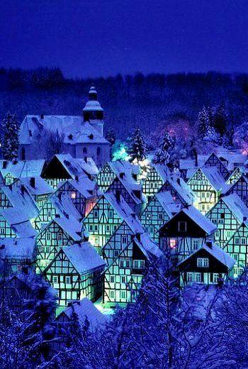 213 best Germany Travel images on Pinterest - plana küchen nürnberg