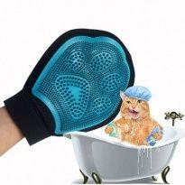 <b></b>Pets<b></b> <b></b>Mitt<b></b> <b></b>Brush<b></b> <b></b>Grooming<b></b> <b></b>Glove<b></b> <b></b>Dog<b></b> <b></b>Supplies<b></b> <b></b>Cleaning<b></b> <b></b>Washing<b></b> <b></b>Goods<b></b> <b></b>For<b></b> <b></b>Dog<b></b> & <b></b>Cat<b></b>