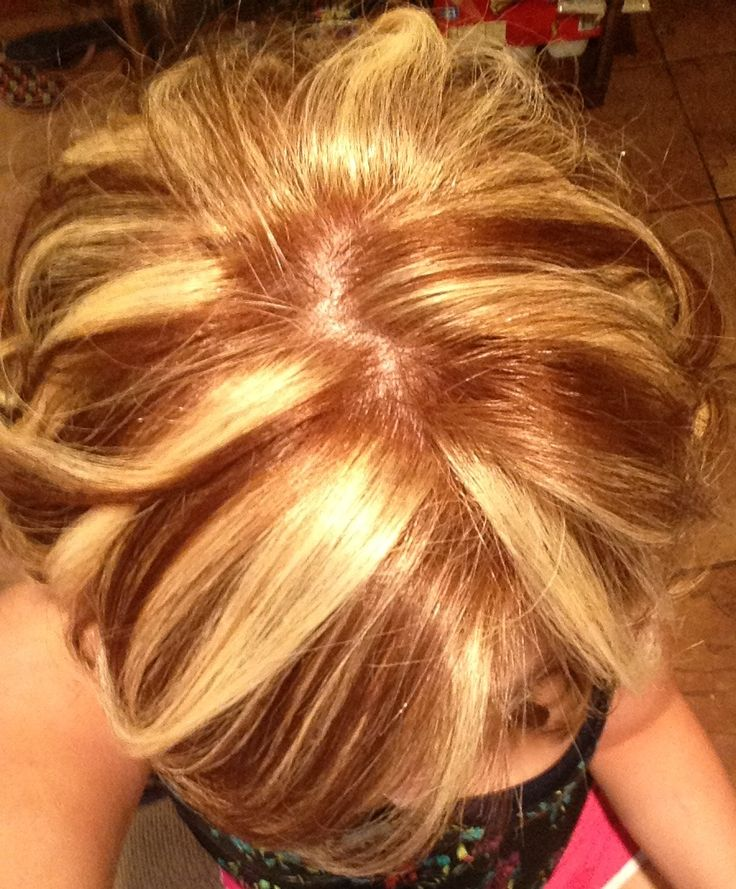 Top 29 ideas about Fall hair colors 2013 on Pinterest ... - photo #30