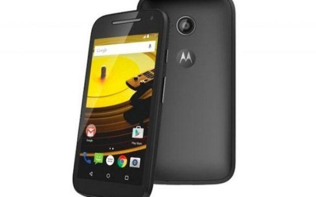 Svelate alcune specifiche dei prossimi Moto E della Motorola Motorola è un grande marchio eppure, anche quando era un'azienda indipendente, riusciva a sfornare ottimi telefonini (all'epoca erano solo tali) ad un prezzo sempre molto ragionevole. Col passaggio,  #motorola #smartphone