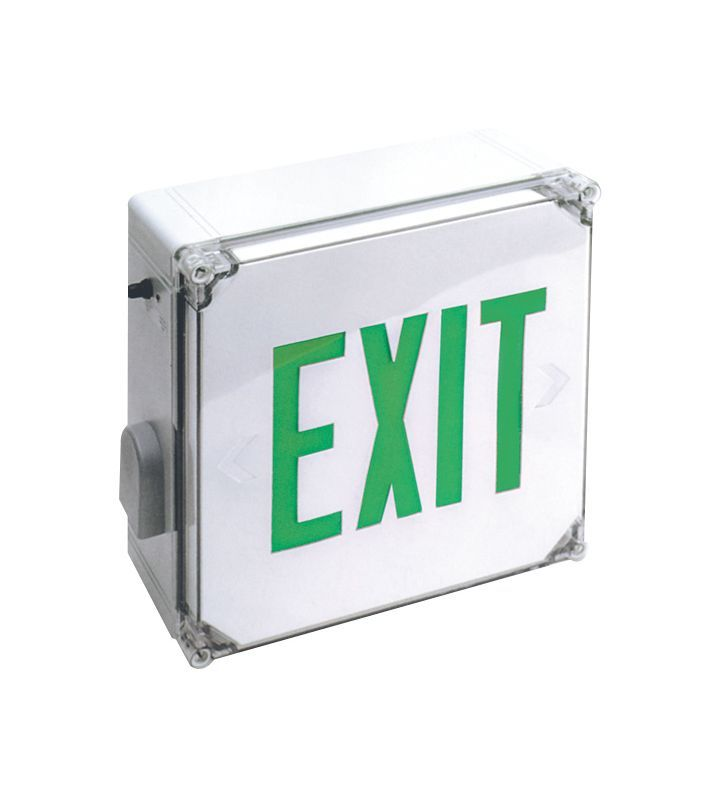 1000 Ideas About Exit Sign On Pinterest Ace Hotel
