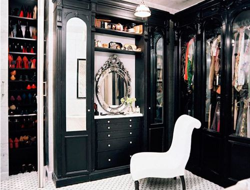 Beautiful Walk In Closets 81 best walk in closets to die for! images on pinterest | dresser