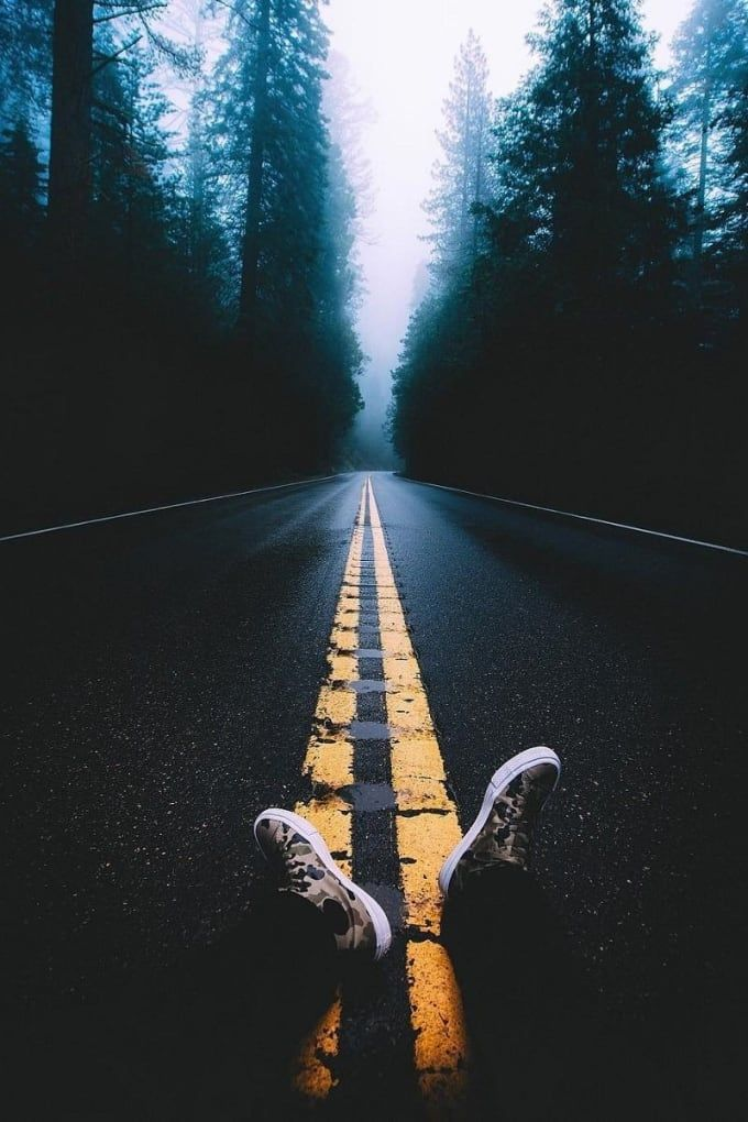 Make Any Photo Really Imaginative And Special Effects And Etc Nature Photography Iphone Wallpaper Music Landscape Photography