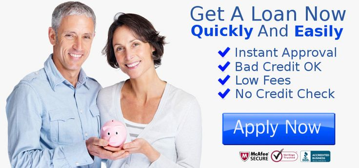 Loan Easy deals with Payday Loans for Bad Credit. APPLY NOW to Make QUICK Money Online on Same Day..! http://www.loaneasy.us/how-cash-advance-works