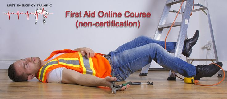 » First Aid Training Online. Learn at your own pace. What do you do when your baby's choking?Wondering what to do for a burn? Act Now!