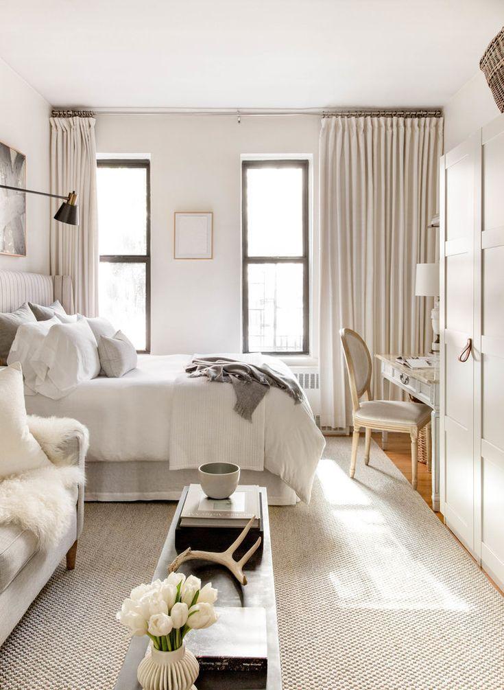 Last Century Home Wohnen Schlafzimmer Einrichten Und Haus Deko