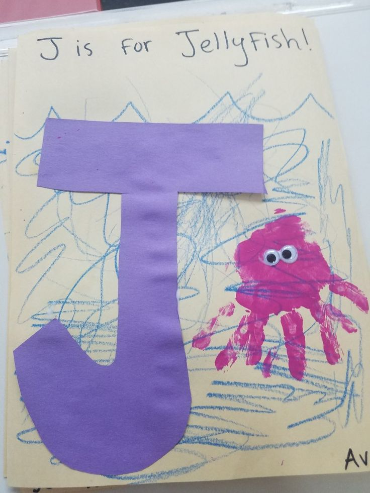 Best 25 Letter j crafts ideas on Pinterest Letter j