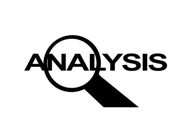 Analisa Fundamental Vs Analisa Teknikal | Konsorsium Komunitas Trader