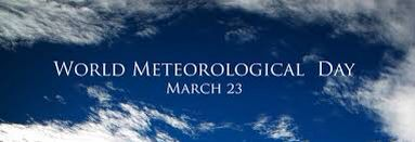 It's #worldmeteorologicalday! Call #calgaryalarm today to protect what is important to you while preserving our earth!
