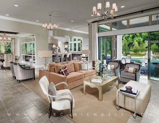 13 best Killarney Model Home images on Pinterest Model homes