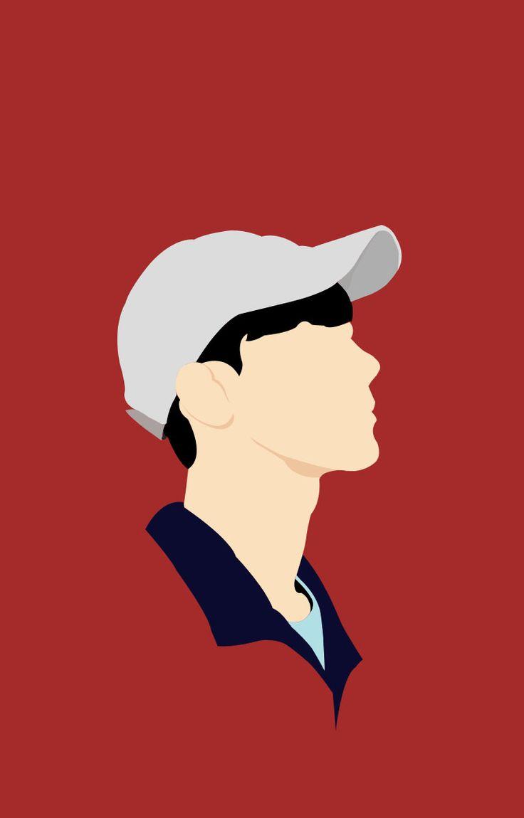 TEN NCT CREDIT : TAEKIYO #ten #vector #art #wattpad #kpop