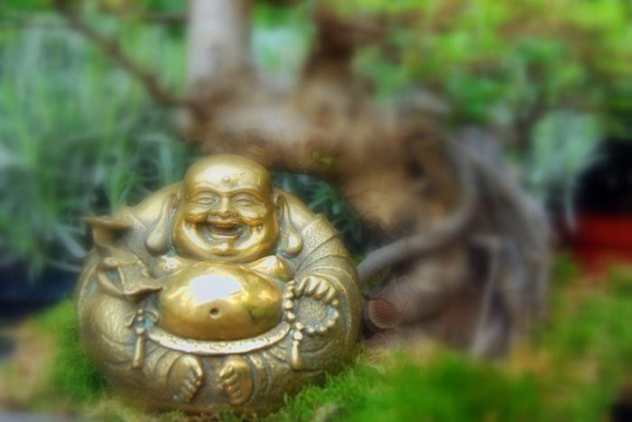 17 best images about gartengestaltung garten und - Buddha fur garten ...