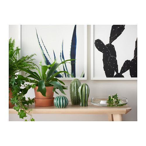 TVILLING Poster, set of 2 IKEA Motif created by A.F. Duealberi, Cassie Ballard. You can personalize your home with artwork that expresses your style.