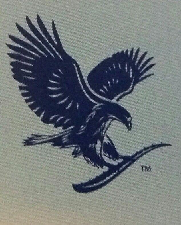Forever logó