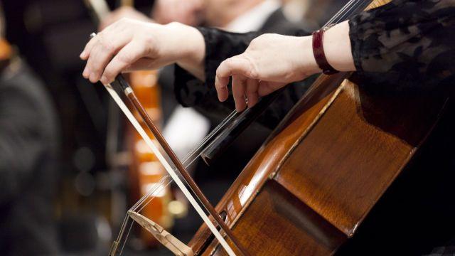 Tuntuuko klassinen musiikki vaikeasti lähestyttävältä? Mitä klasari eli länsimainen taidemusiikki oikeastaan on? Toimittaja-kirjailija Minna Lindgrenin ohjauksessa tyhmyrikin pääsee jyvälle tästä massiivisesta ja epäyhtenäisestä genrestä.